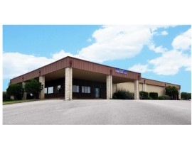 Office/Warehouse 1515 Hwy. 281, Marble Falls