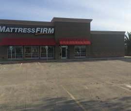 Mattress Firm 2319 IH35, San Marcos