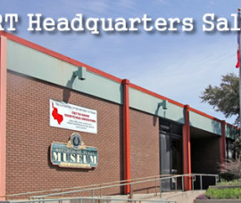 Office Building For Sale, 510 E. Anderson Lane (Hwy. 183), Austin